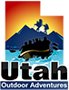 Rafting, Hiking, & Snowshoeing Trips Park City, Utah